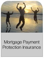 mortgage protection