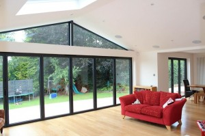 6 Amazing house extensions to inspire your next development