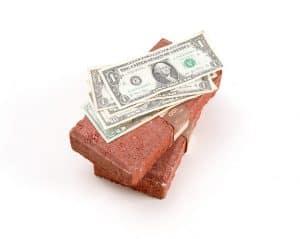 How a bridging finance broker can help property developers