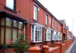 New refurbishment bridging loan with guaranteed BTL exit