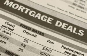 Twice as many buy-to-let mortgage products for limited companies as last year
