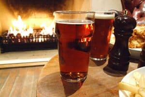 Alternative lender provides commercial mortgage to save local pub