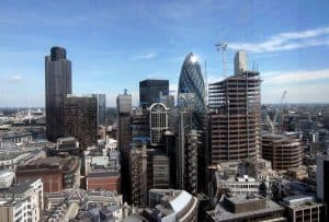 Savills sees drop in commercial property transactions